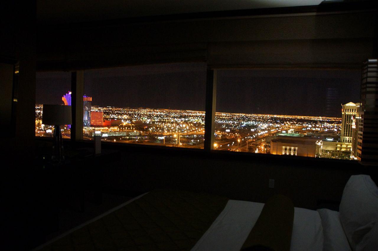 Bett mit Aussicht: Vom Lago Maggiore bis Las Vegas | Lieblingsplätze ...