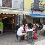 """Café """"Il Ritrovo"""""""