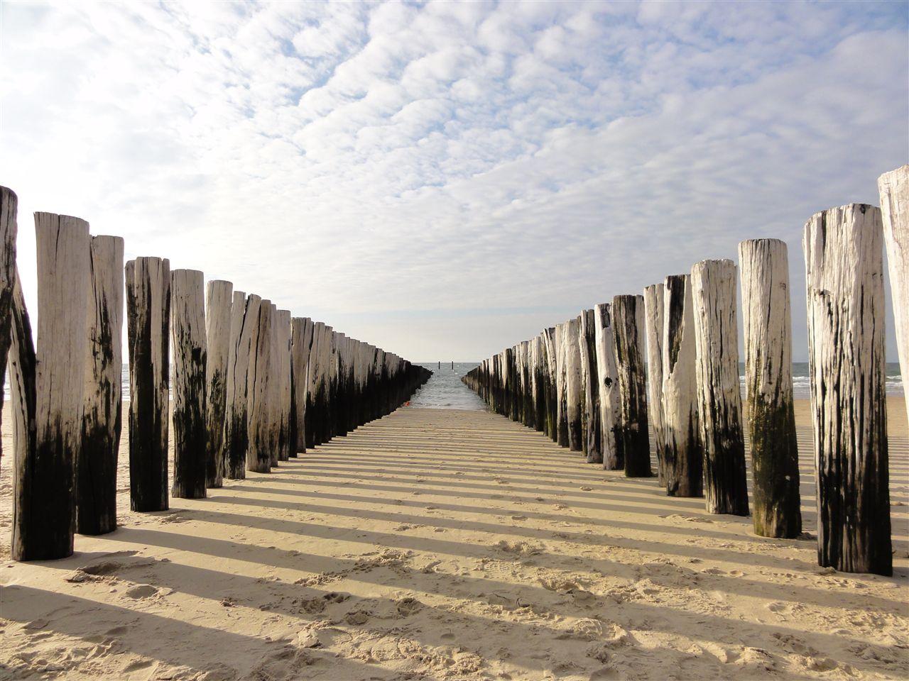 kurzurlaub nordsee holland