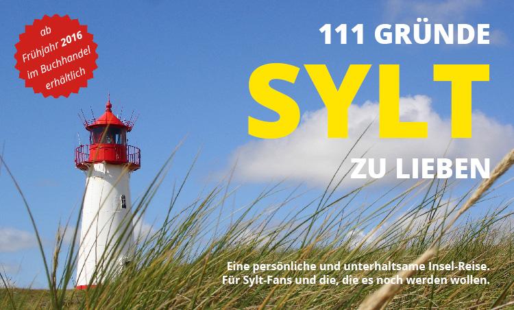 banner_blog_sylt