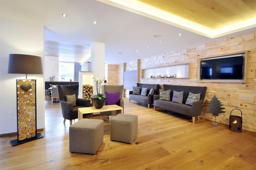 sch ner schlafen das sunnsait in maria alm lieblingspl tze blog. Black Bedroom Furniture Sets. Home Design Ideas